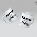 Faith-over-fear-mock-up-3