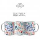 Jesus-cares-mock-up2