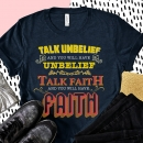 3-talk-faith-mock-up5