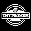 THY Promise